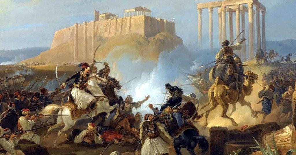 Greek-Independence-Day-1024x538.jpg