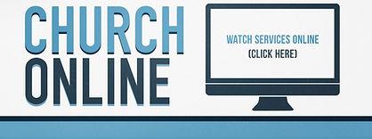 watch online.jpg