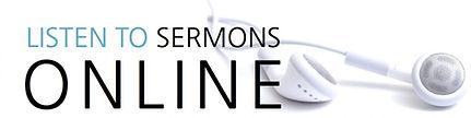 sermons online.jpg