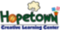Hopetown 2018 Logo.png