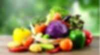 food assist 4.jpg