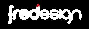 Logo_blanc_fredesign_2020.png