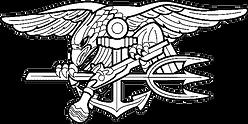 d30b6f9c9acc18e1d34a5408450ce83d_navy-se