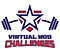 VirtualWODChallenges_FULL COLOR_500px wi