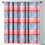 Thumbnail: Minimal Stripe Pink-Blackout