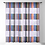 Thumbnail: Merri Stripe 1A-Sheer Curtain