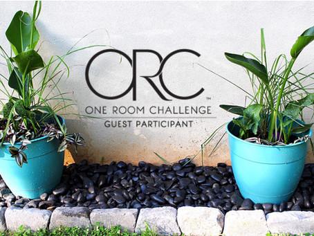 Spring ORC Week 3
