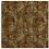 Thumbnail: Leopard Tan