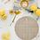 Thumbnail: Marielle Fog Cutting Board