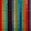 Thumbnail: City Colors