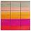 Thumbnail: Stripe Study 3