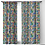 Thumbnail: Bold Bright Stripe Multi-Blackout