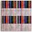Thumbnail: Merri Stripe 1A