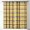 Thumbnail: Levar-Sheer Curtain