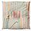 Thumbnail: Lisbon Stripe