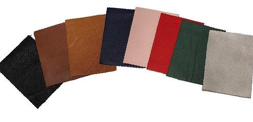 Custom Order Pillows