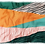 Thumbnail: Modern Irregular Stripes 02