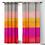 Thumbnail: Stripe Study 3-Blackout