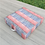 Thumbnail: Watercolor Stripe Blush