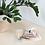 Thumbnail: Lisbon Stripe Acrylic Tray