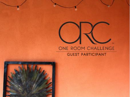 ORC Week 5