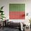 Thumbnail: Color Block Lines VI