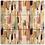 Thumbnail: Rustic Texture Warm