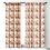 Thumbnail: Rustic Texture Warm-Blackout