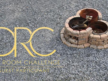 Spring ORC Week 2