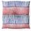 Thumbnail: Minimal Stripe Pink