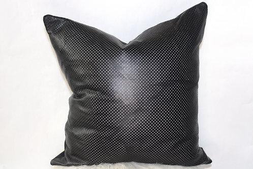 Rockstar Pillow
