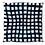 Thumbnail: Bold Grid Plaid Navy