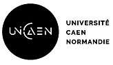 ESO_Logo_Université_Caen_Ndie.png