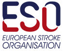 ESO_Logo European.jpeg