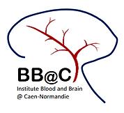 ESO_Logo_BBaC.PNG