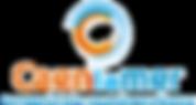 ESO_Logo_Caen la mer.png