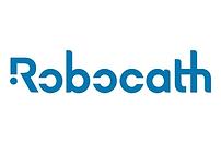 ESO_Logo_Robocath.png