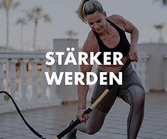 staerker-werden-personal-training.jpg