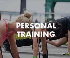 vero-vegas-personal-training.jpg