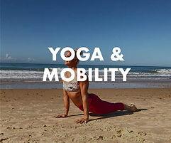 yoga-mobility-training.jpg
