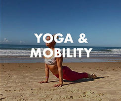yoga-mobility-training.jpg