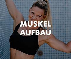Muskeln-Aufbauen.jpg