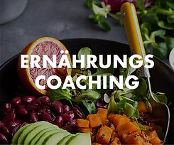 ernaehrungs-coaching.jpg
