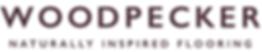 woodpecker logo.png