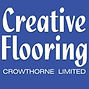 Creative Flooring Logo 200%.jpg