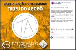 Evento IntegraBU's - São Paulo 2018