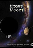bizarre moons