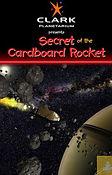 secret of a cardboard rocket