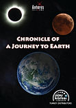 chronicle a journey to earth
