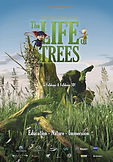 the life trees